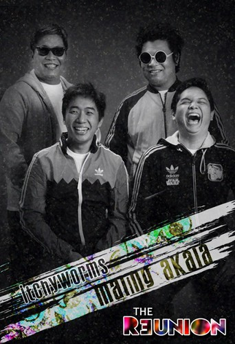 Itchyworms_Maling Akala