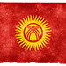 Kyrgyzstan_9