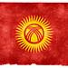 Kirghizistan_9