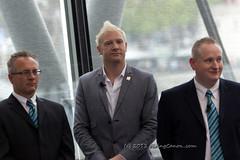 London_City_Hall_DVLA_Iwan_Thomas_R7273 (Firing Canon) Tags: london silver cityhall auction olympic olympics stratford london2012 olympian londoncityhall londonhouse summerolympics iwanthomas dvla 4x400mrelay 1996atlanta 7june2012 greaterlondonauthorityhttpenwikipediaorgwikiiwanthomasenwikipediaorgwiki2012summerolympicshttpenwikipediaorgwikicityhalllondonhttpenwikipediaorgwikicherishednumberplatesunitedkingdomhttpdvlaregistrationsdirectgov