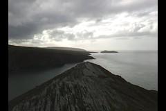 Mwnt (Paula J James) Tags: sea wales westwales welsh ceredigion cardigan irishsea mwnt welshcoast walescoastpath