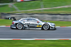 DTM 2013 Brands Hatch (jamesst1968) Tags:
