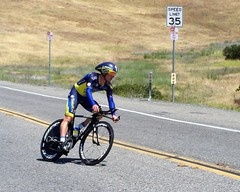 MCCARTHY, Jay (LeeV13TourofCal) Tags: california 6 cycling san tour time stage jose may bank professional 17 trial saxo tinkoff 2013