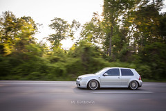 IMG_0841 (michael..e) Tags: cruise sunset cars vw volkswagen photography highway low lifestyle gti airlift bagged mephotography stanced dailydriven bagriders airsociety mephotog