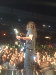 IMG_0089 (jeffgarden) Tags: foo fighters