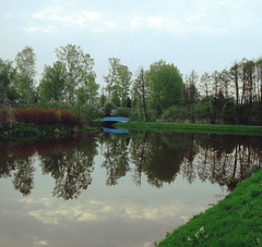 Kielce, Poland // 05 2013 #6 (studioarte22) Tags: nature landscape photography photo fotografia paesaggio