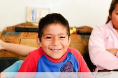 Familia en la macro-2 (VictorElizondoSeelbach) Tags: niños retratos hijos 85mmf18 nikond300s