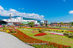 Harry_09977,,,,,,,,,,,,,,,,,, (HarryTaiwan) Tags: taiwan    d800                harryhuang       hgf78354ms35hinetnet