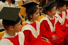 orvalle-graduacion infantil (19)