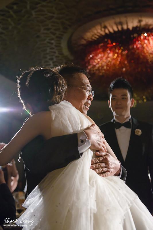 婚攝,喜來登,婚攝鯊魚,婚禮紀錄,婚禮攝影,2013.04.21-blog-0036