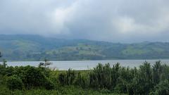 edit- IMG_6567 (Krober7) Tags: travel arcoiris volcano costarica backpacking santaelena monteverde rainbows cloudforest doublerainbow epic arenal centralamerica 2012 lafortuna sunsent caonegro eagletour