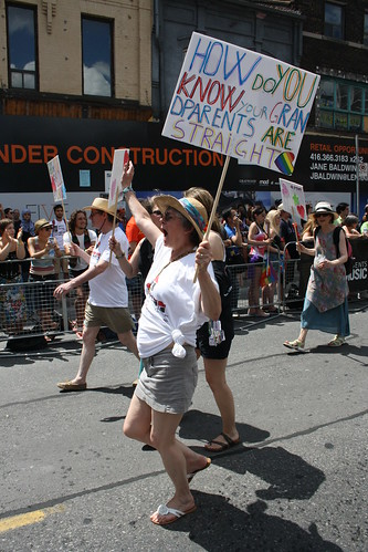 Pride Parade 2012 (48)
