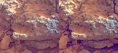 0303MR1261034000E1_DXXX_s_a_g+4xd_a (hortonheardawho) Tags: mars lake color rock point bay 3d gale difference curiosity enhanced false yellowknife 0303