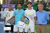 """guille demianiuk y gonzalo rubio subcampeones 1 masculina padel torneo san miguel club el candado malaga junio 2013 • <a style=""""font-size:0.8em;"""" href=""""http://www.flickr.com/photos/68728055@N04/9088936392/"""" target=""""_blank"""">View on Flickr</a>"""