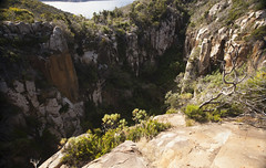 Cape Hauy Trail