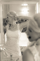 Wedding 1 (JonJamesPhotography81) Tags: wedding blackandwhite monochrome southwales groom bride porttalbot weddingphotography