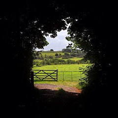 Gateway to Yorkshire