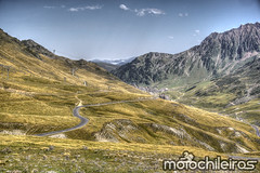 Pyrenees_14