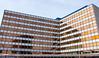 MAS gereflecteerd (beta karel) Tags: distortion reflection building museum mas cityscape belgium antwerpen 2013 ©betakarel