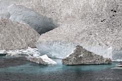 Laghetti (Laura Rabachin) Tags: laura lago flickr fotografie neve svizzera ghiaccio laghetti laurarabachin