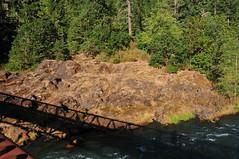 DEH_7108 (sobca) Tags: oregon river oakridge willamettenationalforest highway58 middleforkwillametteriver greenwaterspark 97463 greenwatertrail larisonrocktrail