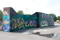 IMG_3297