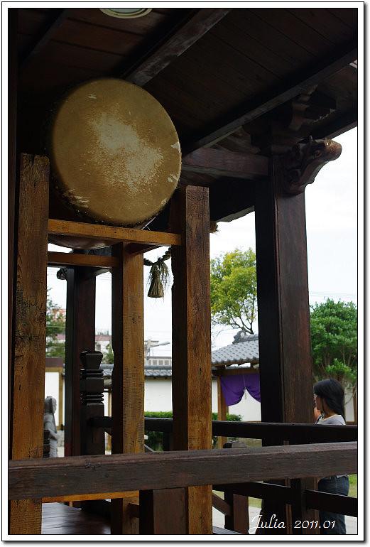 慶修院 (33)