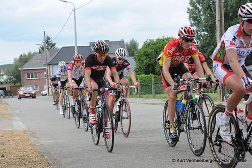 Roosdaal-Strijtem (457)