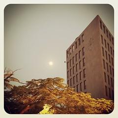 Luna llena para encontrar la identidad perdida #cajacanarias --> #lacaixa