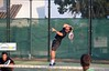 "pedro caballero y nico moral padel 2 masculina torneo club el mirador marbella agosto 2013 • <a style=""font-size:0.8em;"" href=""http://www.flickr.com/photos/68728055@N04/9547685629/"" target=""_blank"">View on Flickr</a>"