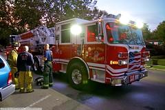 SJS Truck 30 (YFD) Tags: california rescue usa canon fire search action 911 sanjose firetruck pierce sjfd emergency ems firedepartment tiller laddertruck usar tda urbansearchandrescue eos7d aerialappliance tractordrawnaerial arrowxt