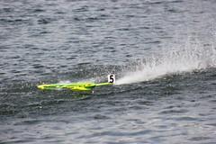 IMG_2526 (koval_volkovalexey) Tags: world alex sports by boat photo championship model photographer belgium racing gent rc alexey  2013 kovalvolkov