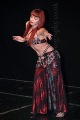 The Silk Route 21/07/13 - Snake Hips (IMG_1798-E) (The Silk Route) Tags: world show uk england london english dave club bedford photography photo dance dancers dancing image photos britain folk snake stage events united traditional great performance silk july bellydancer kingdom images arabic east route belly hips event photographs photograph ballroom shows british bellydance perform arabian cabaret oriental middle eastern bellydancing raks performances bellydancers balham raqs halley the sharqi sharki 2013 beledi bellyworld