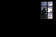 Eyes are windows/Os olhos são janelas (Junior AmoJr) Tags: windows church canon gettyimages paranapiacaba lightroom wayoflife gettyimagesandtheflickrcollection amojr junioramojr oliveirajunior junioramojrfotógrafo