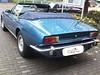 04 Aston Martin V8 Volante Persenning hbb 01