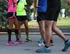 IMG_8727 (Atrapa tu foto) Tags: zaragoza atletismo maratón liebres atrapatufoto maratónzaragoza2013