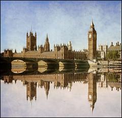 Westminster (Iabcstm) Tags: inglaterra england london bigben londres reflejos tamesis parlamento 2013 impressedbeauty wensminster iabcstm iabcs elperdido