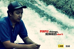 People change, memories don't (SAG.photo) Tags: shahrul azizan