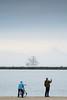 The Things People Take For Granted (N!elsL) Tags: holland netherlands landscape boat nikon ship nederland lucht dyke v1 lelystad ijsselmeer nikon1 oostvaardersdijk bataviahaven nikon30110 nikonv1 30110mm nikkor30110 httpwwwflickrcomphotosvanniels httpswwwflickrcomphotosvanniels