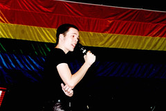 tuntenball-2001-foto4