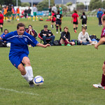 Petone v North Wellington 21