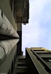 (Dujke12) Tags: architecture pov belgrade nokialumia620