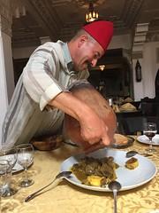marrakesh (komankova) Tags: travel spring may agadir morocco marrakesh essaouira moroccan 2015 maroko