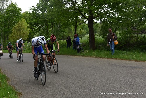 Nieuwrode junioren (124)