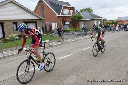 Nieuwrode junioren (42)