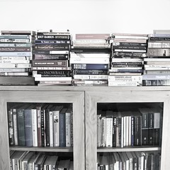 2015.05.01 Books (✿ Triin Q) Tags: reading book books literature currentlyreading nowreading bookphotography triinbooks