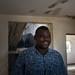 Sgt Major Mohammed Amin, Idi Amin's Somali son