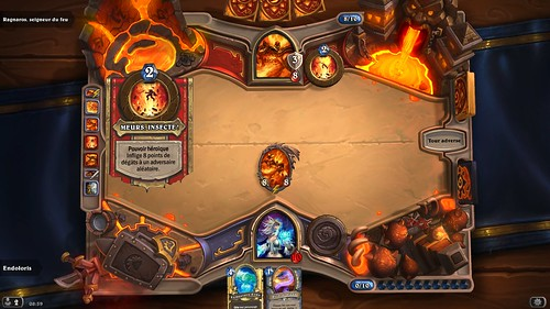 """Hearthstone Screenshot 04-10-15 08.59.31 • <a style=""""font-size:0.8em;"""" href=""""http://www.flickr.com/photos/131169647@N02/17447558969/"""" target=""""_blank"""">View on Flickr</a>"""