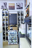 _DSF6653 (moris puccio) Tags: roma fuji vino vini enoteca piazzabologna spumanti liquori xt1 mangiaebevi