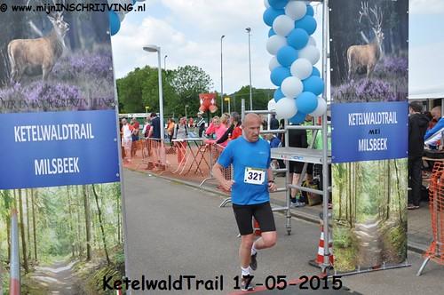 Ketelwaldtrail_17_05_2015_0217